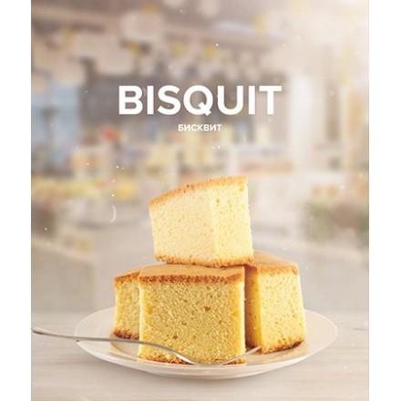 Табак 4.20 Chai Line Bisquit 125 грамм (бисквит)