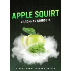 Табак 4.20 Apple Squirt 100 грамм (яблочная конфета)