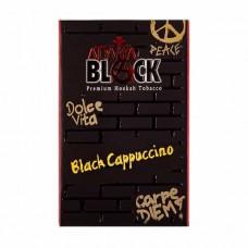 ADALYA BLACK Cappuccino 50 гр (капучино)