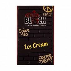 ADALYA BLACK Ice Cream 50 гр (мороженое)