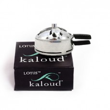 KALOUD LOTUS AMY (большой)