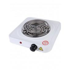 Электрическая плитка для розжига угля AT-1751A