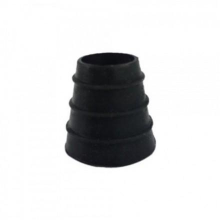 Уплотнитель для шланга Black