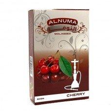 Табак Alnuma  — Cherry 50 грамм (вишня)