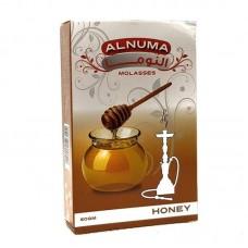Табак Alnuma  — Honey 50 грамм (мед)