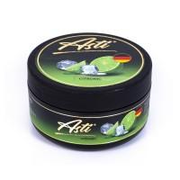 Табак Asti Citronic 100 грамм (мохито)