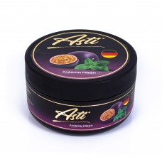 Табак Asti Passion Fresh 100 грамм (маракуйя с мятой)