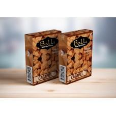 Табак Balli Caramel 50 грамм (карамель)