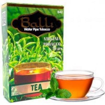Табак Balli Tea 50 грамм (чай)