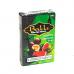 Табак Balli Watermelon Maracuja 50 грамм (арбуз маракуйя)