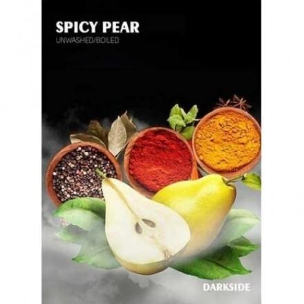 Табак Dark Side Medium Spisy Pear 250 грамм (пряная груша)