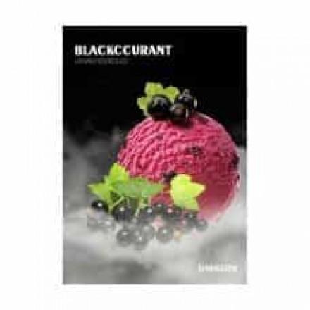 Табак DarkSide Soft — Black Currant 100 грамм (Черная Смородина)