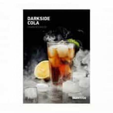 Табак Dark Side Medium Cola 100 грамм (кола)