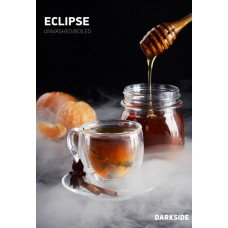 Табак Dark Side Medium Eclipse 250 грамм (леденцы halss со льдом)