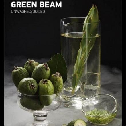 Табак Dark Side Medium Green Beam 250 грамм (фейхоа)