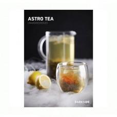 Табак Dark Side Medium Astro Tea 100 грамм (зеленый чай)