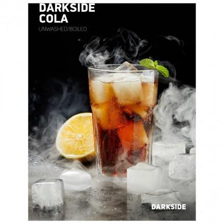 Табак Dark Side Medium Cola 250 грамм (кола)