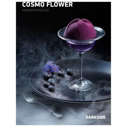 Табак Dark Side Medium Cosmo Flower 100 грамм (цветочный микс)