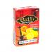 Табак Balli Orange Lemon 50 грамм (апельсин лимон)