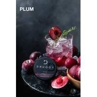 Табак DRUGOY Plum 100 грамм (слива)