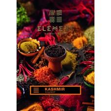 Табак Element Earth Kashmir 100 грамм ( кашмир)