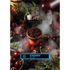 Табак Element Water Cherry 100 грамм (вишня)