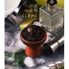 Табак Element Water Lemongrass 100 грамм (лемонграсс)
