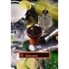 Табак Element Earth Margarita 100 грамм (Маргарита)