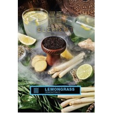 Табак Element Water Margarita 100 грамм ()