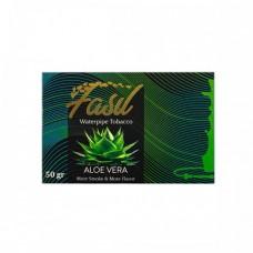 Табак Fasil Aloe Vera 50 грамм (алое вера)