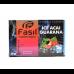 Табак Fasil Ice Acai Guarana 50 грамм (ледяное асаи с гуарана)