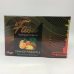 Табак Fasil Orange Pineapple 50 грамм (апельсин с ананасом)