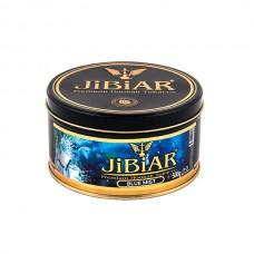 Табак JIBIAR Blue Mist 500 грамм (Голубика Лед)