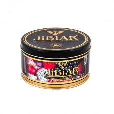 Табак JIBIAR Dragon Berry 500 грамм (Питайя Маракуйя Виноград)