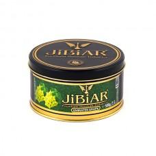 Табак JIBIAR Emirates Grape 250 грамм (Виноград)