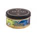 Табак JIBIAR Ice Green Apple 500 грамм (Ледяное Зеленое Яблоко)