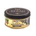 Табак JIBIAR Pineappie 250 грамм (Ананас)