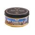 Табак JIBIAR Royal Palace 500 грамм (Грейпфрут Драконий Фрукт Апельсин Ментол)