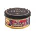 Табак JIBIAR Tutti Frutti 500 грамм (Фруктовая Жвачка)