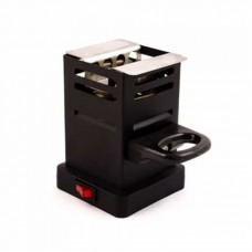 Электрическая плитка для розжига угля Di Xian (на 2 угля)