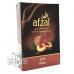 Табак Afzal — Peach (Персик, 50 грамм)