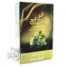 Табак Afzal — Minty Grape (Виноград и Мята, 50 грамм)