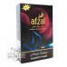 Табак Afzal — Magenta Magix (Пурпурная Магия, 50 грамм)