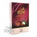 Табак Afzal — Lychee (Личи, 50 грамм)