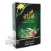 Табак Afzal — Kiwi Fusion (Киви Фьюжен, 50 грамм)