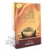 Табак Afzal — Kesar Pan (Шафран Пан, 50 грамм)