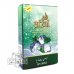Табак Afzal — Icy Mint (Ледяная Мята, 50 грамм)