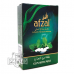Табак Afzal — Gum With Mint (Жвачка с Мятой, 50 грамм)