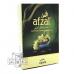 Табак Afzal — Grape (Виноград, 50 грамм)