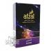 Табак Afzal — Ecstasy (Экстези, 50 грамм)